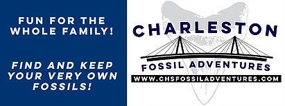 fossil-adventure-logo