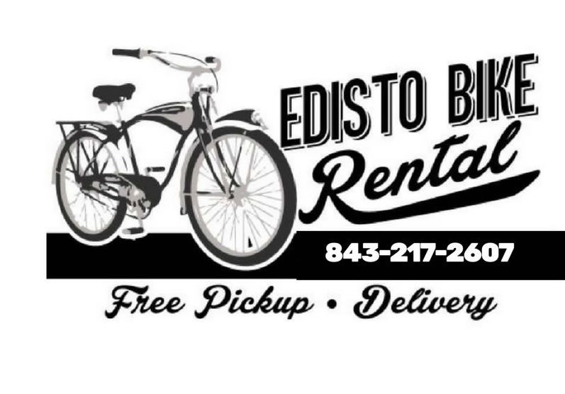Edisto Bike Rentals