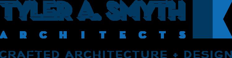 TASa+Logo_tagline