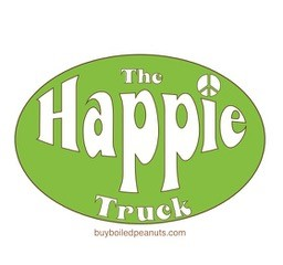 Happy Chicks Logo