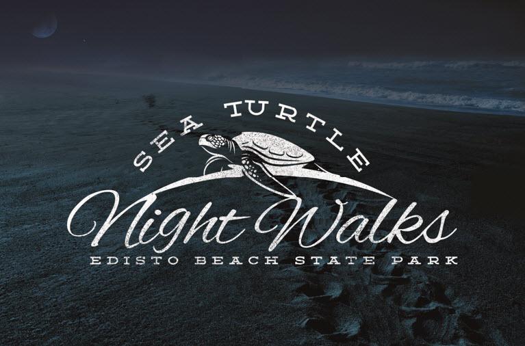 sea-turtle-night-walk-logo
