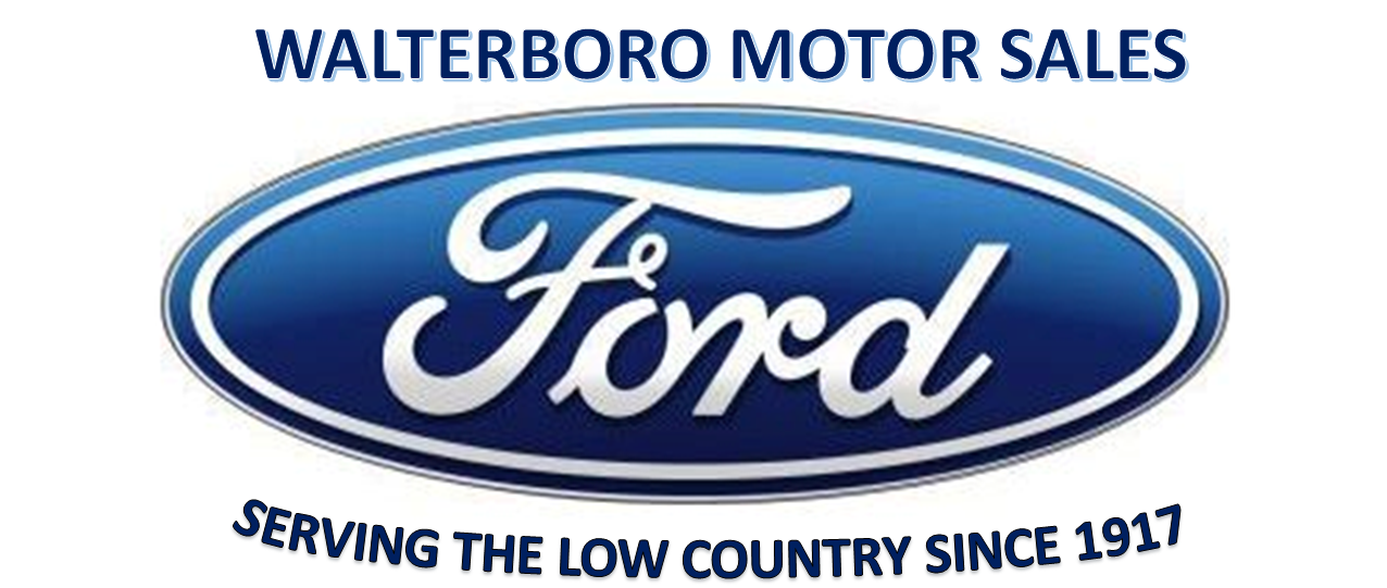 walterboro-ford-logo